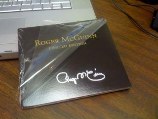 ginte2_roger_mcguinn.jpg
