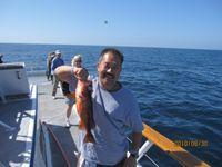 FISHING 032