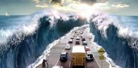 Moses_&_Red_Sea