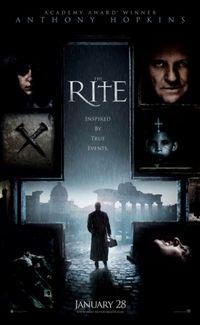Watch-the-rite-online