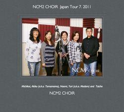 Ncm2_japan_tour7-2011