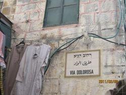 Israel_day_1,2,_038