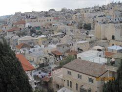 Israel_day_1,2,_053