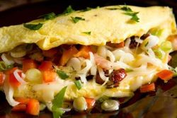 Cajun_omelette2