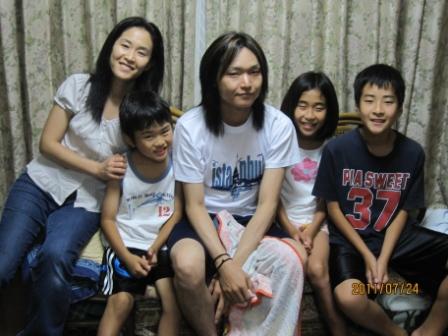日本の夏 キャノン 020