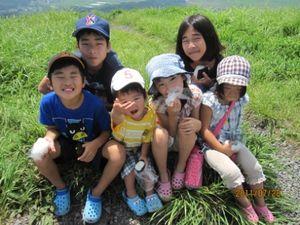 日本の夏 キャノン 393