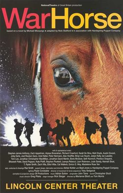War-horse-broadway-movie-poster-2011-1020697742