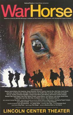 War-horse-broadway-movie-poster-2011-1020697742
