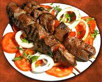Shish-kebab1