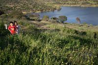 Lake jennings Camo EOS 003