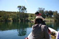 Lake jennings Camo EOS 080