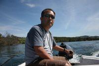 Lake jennings Camo EOS 091