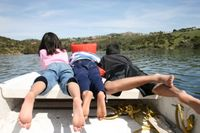 Lake jennings Camo EOS 099
