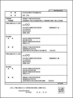 446px-Koseki-syoumei