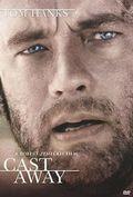 Cast-away-DVD-cover