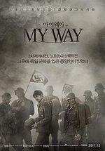 220px-My_Way_(2011_film)