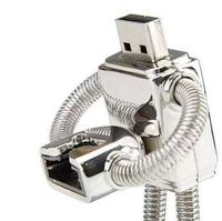 Usb-robot-flash-drive1