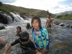 July 22-July 27 2012 Vacation 493