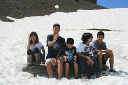 Canon July 22- July 27 Vacation 583