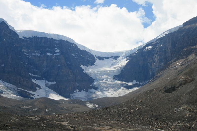 Canada 2012 391