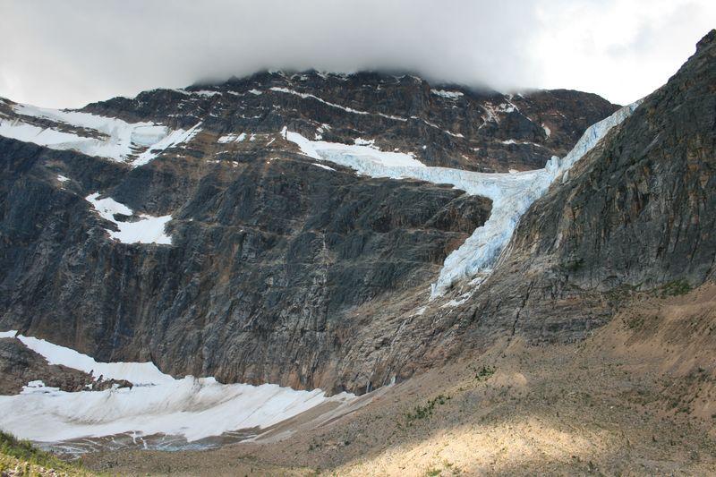 Canada 2012 122