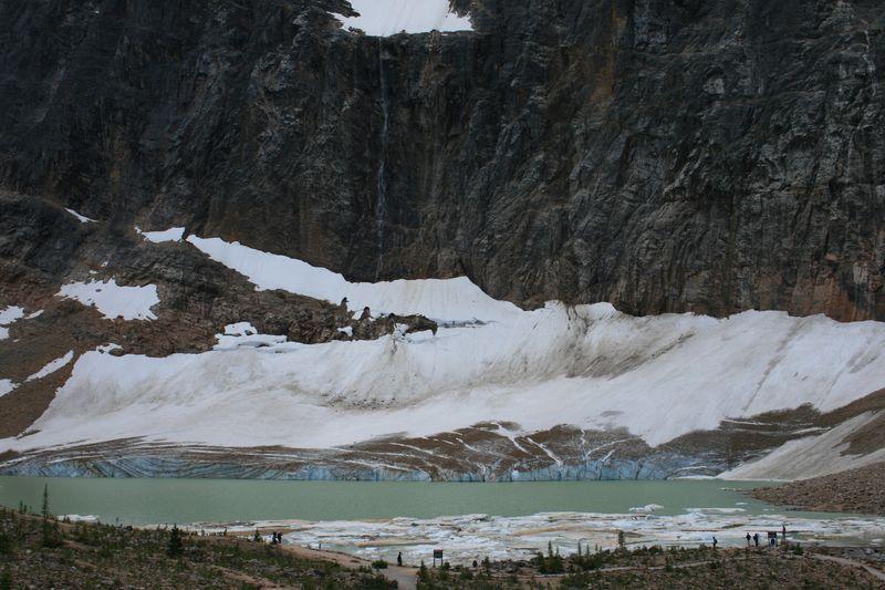 Canada 2012 169
