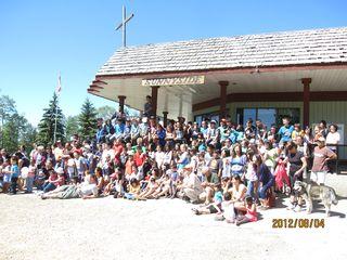 Canada 2012 868