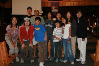 Banff with Muranaka sensei 004