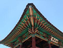 韓国カメラ 土、日、月 042