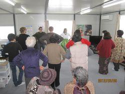 2012 2月 被災地訪問 162